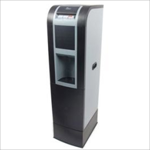 Aquabar Water Dispenser - Point of Use