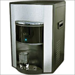 Onyx-POU Water Dispenser