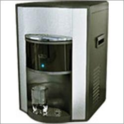 POU Water Dispenser