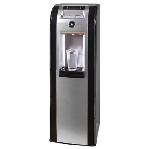 Oasis Water Dispenser