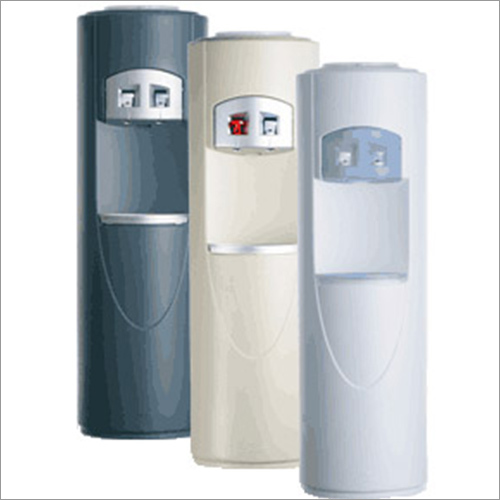 Bottled Water Dispenser - RFX