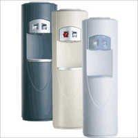 Bottled Water Dispenser - RFX