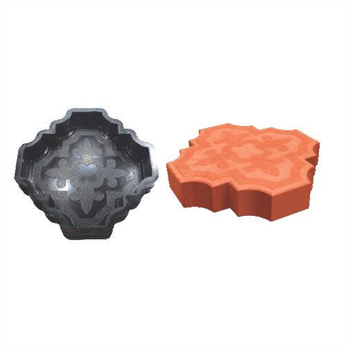 Heera Paving Block moulds