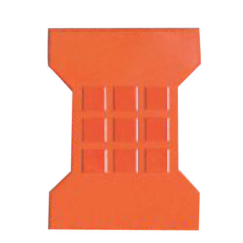 Idole Paving Block Mould