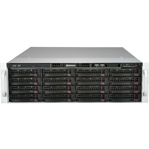 BOSCH DIVAR Network 7000 3U Recorder