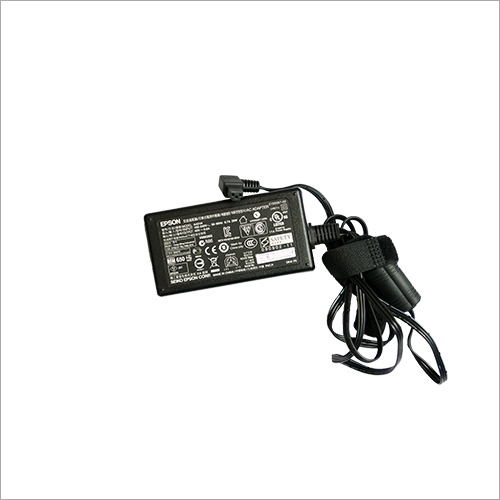 Epson Printer Power Adapter