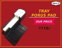 EPSON TRAY POROUS PAD ASSY FOR L210