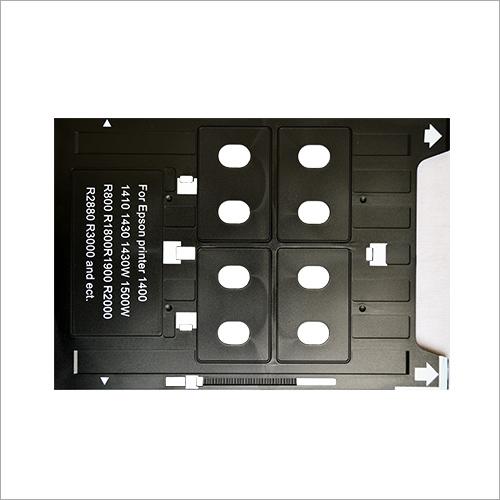 Epson PVC Card For Four Cards