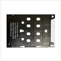 Epson PVC Card For Four Cards