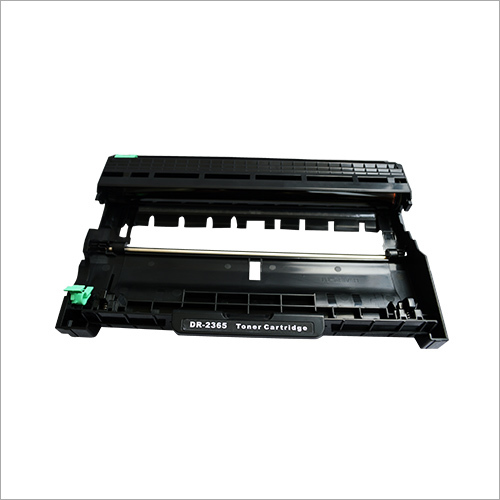 Brother Printer Drum Unit