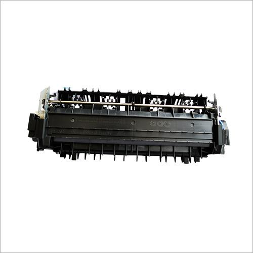 Brother Printer Fuser Unit