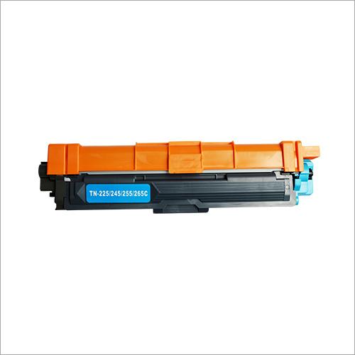 Brother Printer Toner Unit Color