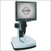 Radical Stereo Zoom Microscope