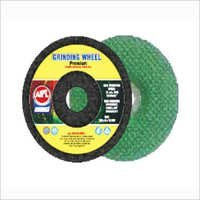 Flexible Dcd Grinding Wheel