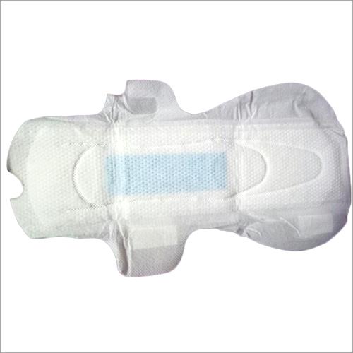 Cotton Surface 280mm