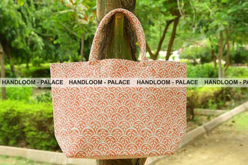 Handmade Begs