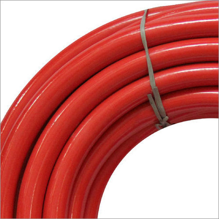 Fire Hose Rubber Pipe