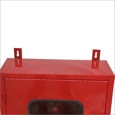 Hose Box