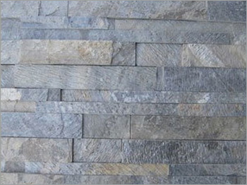 Deoli Green Ledge Stone