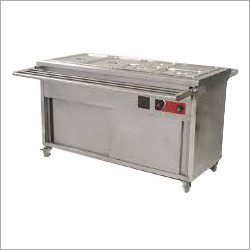 Commercial Gas Cooking Stove Burner