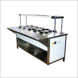 Cooking Stove Burner