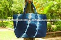 Shibori Handbags