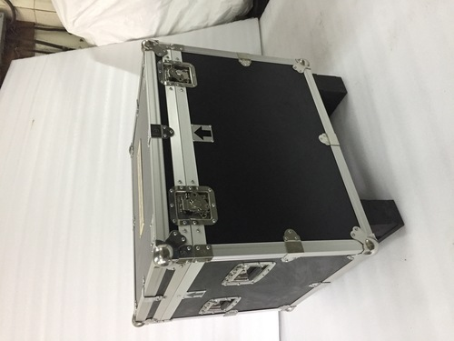 Road Flight Case