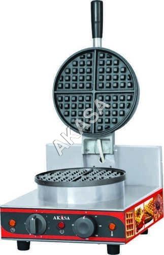 Waffle Making Machine