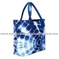 Tie Dye Handbags