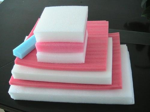 Pe Foam Packaging