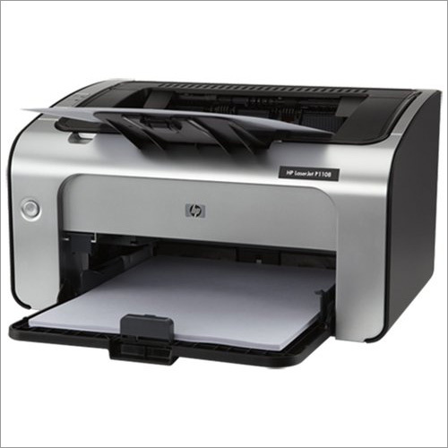 Computer Printers On Hire