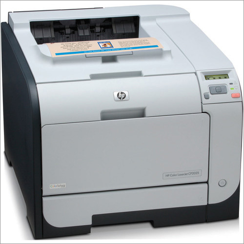 Computer Laser Printers On Hire
