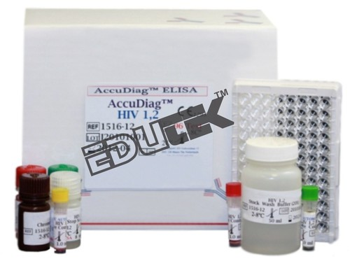 Serological Test Kit