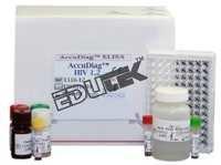 Serological Test Kit