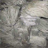 Aluminum Soft Wire