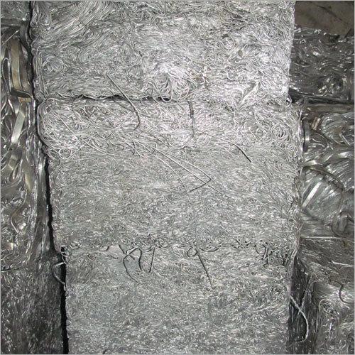 Aluminum HT Wire