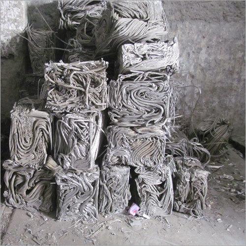 Aluminum Alloy Wire