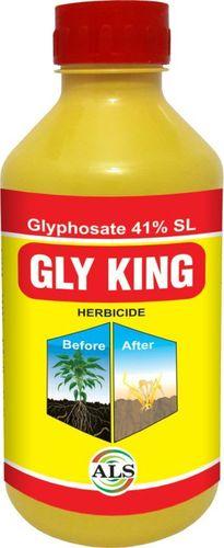 Glyphosate 41 sl