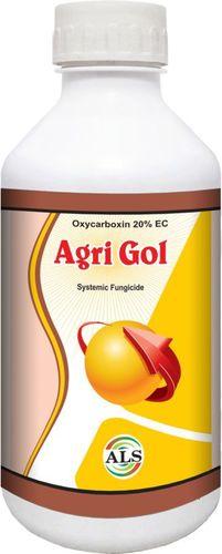 Oxycarboxin 20% ec