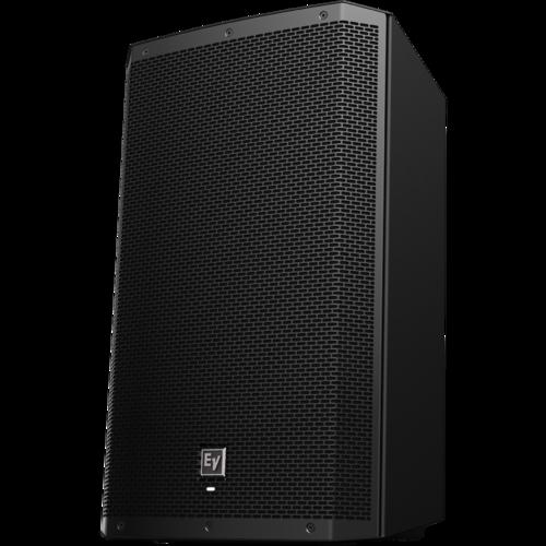 Audio Passive Speaker