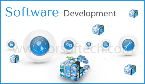 Computer Software Development Companies