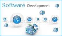 Computer Software Development Companies