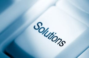 Online Software Solution Providers