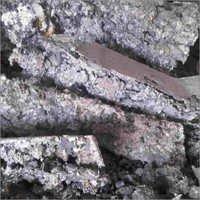 Aluminium Zinc Dross