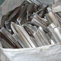 Aluminum Metal Scrap