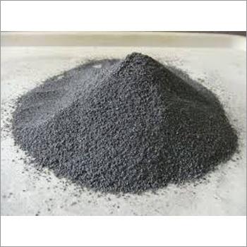 Aluminium Dross Powder
