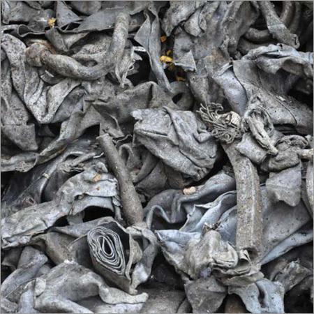 Lead Waste Scrap
