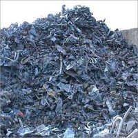 Lead Recycling Scrap