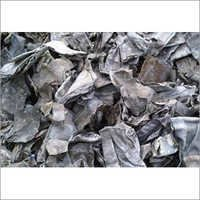 Lead Scrap Materials