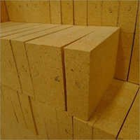 Thermax Refractory Brick
